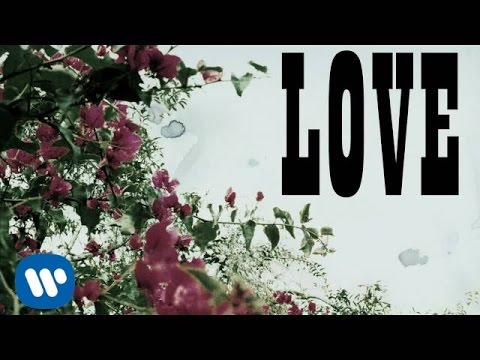 NeverShoutNever - Love Is Our Weapon Lyrics