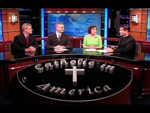 Catholic in America - Episode 9006 - Forgiveness