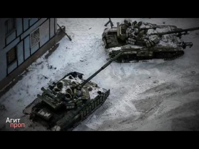 "Константин Сёмин ""Агитпроп"" от 4 февраля 2017 года"