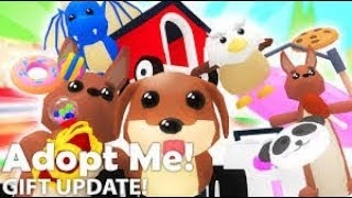 🛑🛑 DRAW TO THE 5K CRITICING HOUSES OF SUBS TO ADOPT ME! 🛑🛑 ROBLOX ? LEXIM ROBUX