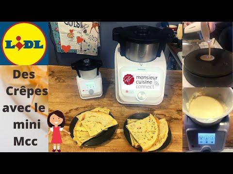 recette-des-crepes-avec-monsieur-cuisine-mini-le-jouet-de-lidl-par-sand-cook&look