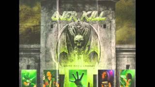 Overkill - 13. Miss Misery (Bonus Track)