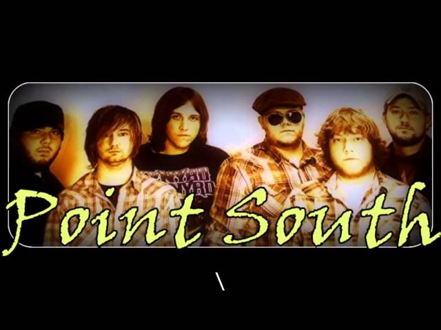 Point South Album