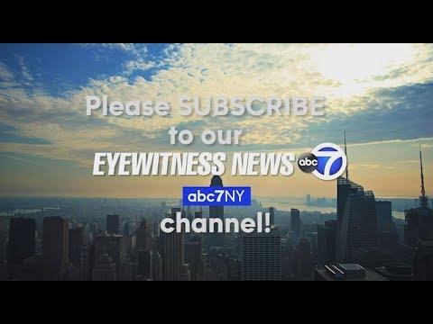 Eyewitness News on YouTube!