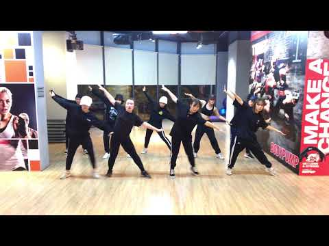 Wonder Sisters – Hipfest Showcase Hà Nội