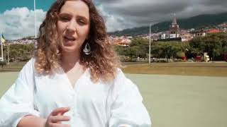 Belezas da Madeira