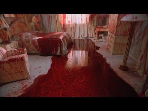ОСВ снится что бьешь человека до крови найти взрослого