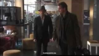 French Film Trailer (15)