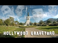 watch he video of FAMOUS GRAVE TOUR - Forest Lawn Hollywood #2 (Buster Keaton, Stan Laurel, etc.)