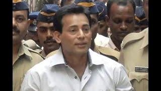 """1993 Mumbai Serial Blasts Case: """"Abu Salem to challenge the verdict in SC"""""""