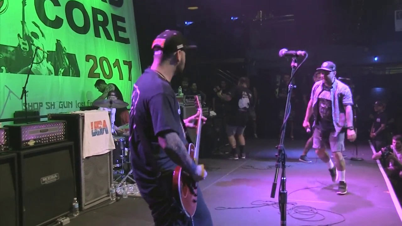 [hate5six] Clearview – July 29, 2017