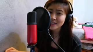 Lagu Hari Raya Nyanyian Seorang Bangsa Cina