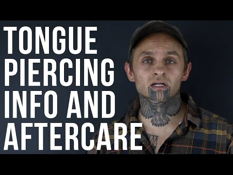 tongue-piercing-information-&-aftercare-|-urbanbodyjewelry.com
