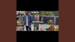 Cover images Azhage (feat. Kaushik Krish) (Hiphop Tamizha)