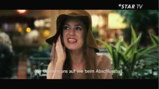TCH - Bachelorette - Kirsten Dunst - Isla Fisher - Lizzy Caplan - Rebel Wilson - TCH