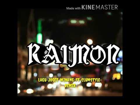 Lagu-joget-minang-ft-dj-clumstyle-remix