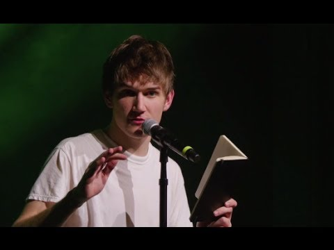 what Bo Burnham FULL SHOW HD