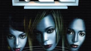 TLC - Come On Down (Acapella)