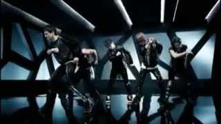 Shinee Top 6 Songs