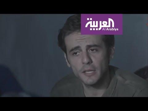 بطل  المحبس جابر جوخدار في #صباح_العربية  - نشر قبل 2 ساعة