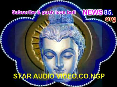 BUDDHA & HIS DHAMMA (HINDI) INTRODUCTION(PARICHAY)