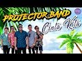 DownloadLagu Projector Band - Cinta Kita