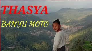 Download Banyu moto (cover) thasya