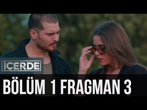ICERDE 1.BOLUM FRAGMAN 3 GR SUBS