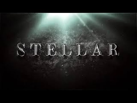 Wert Harsh | Stellar (Title Track) | (Official Audio)