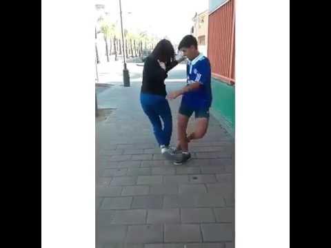 I think i'm in love  Cute Videos #1❤❤