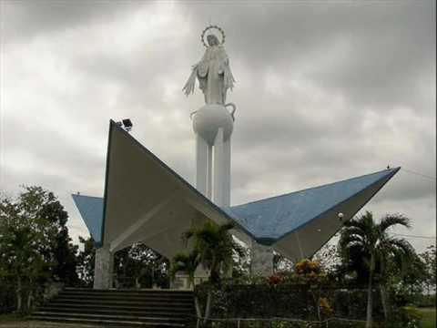 my hometown.(bogo,cebu)