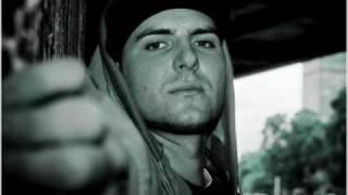 Bizzy Montana - Ich hoffe es geht dir gut (feat. Bushido)