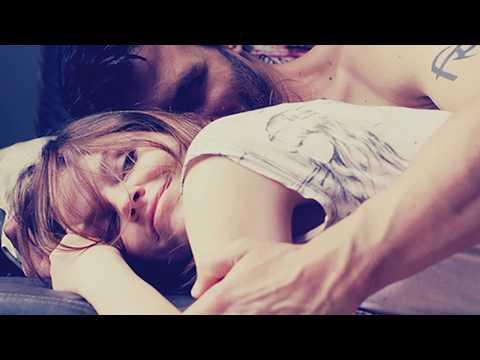 AZIRA - Вся для тебя  (Романтическая песня 2017)
