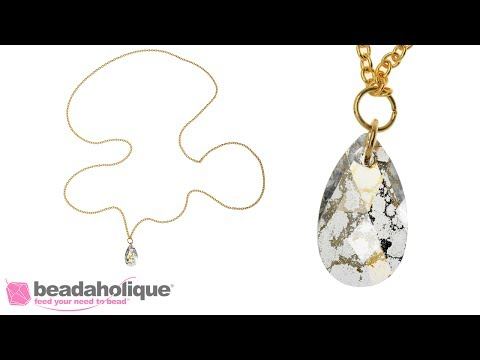 how-to-make-a-quick-and-easy-long-pendant-necklace-for-layering-necklaces