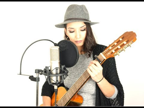 Atun Beni Denizlere - Mehtab Guitar Cover