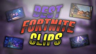 Fortnite Battle Royal Best Clip Duo W/Friend!!!!!