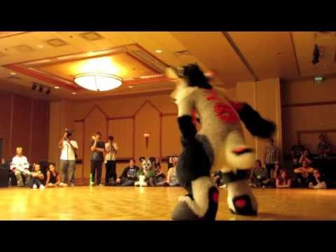 Anthro New England 2015 Dance Competition Caw Doovi
