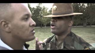 GOLDEN ERA DRILL SERGEANT PHRASES PART2