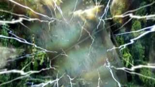 Teengirl Fantasy - Portofino music video