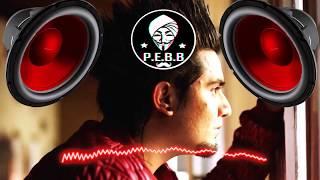 Sek Lain De   Trap Remix   GaV-E Music   A KAY   P.E.B.B