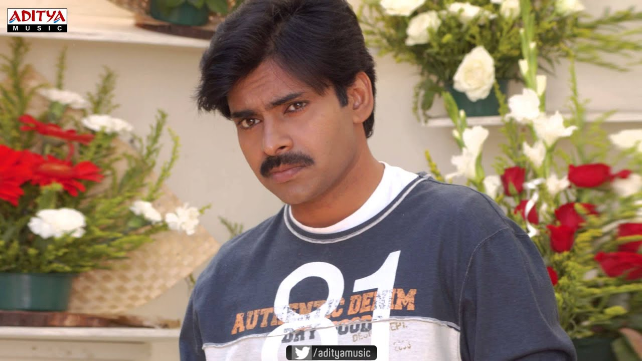 Balu telugu movie neelo jarige full song pawan kalyan shreya balu telugu movie neelo jarige full song pawan kalyan shreya neha oberai thecheapjerseys Gallery