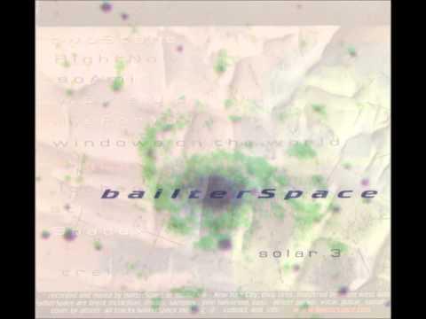 BailterSpace - Tide