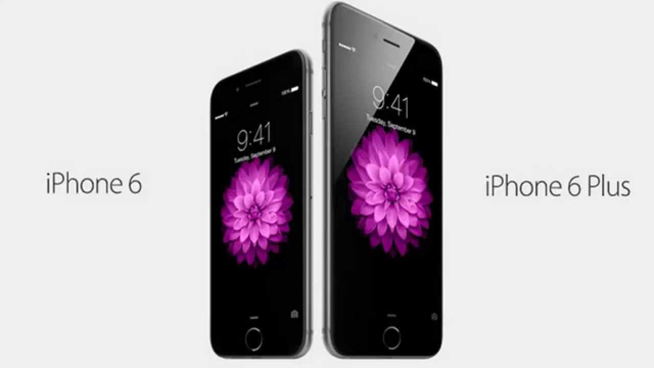 iphone 6 plus giveaway malaysia