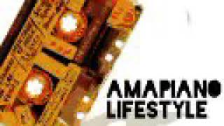 TK Entertainer - AmapianoLifestyle #weekend_entertainment @Samthing_Soweto @Kabza_de_small @Sha Sha