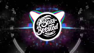 Wizard - Reborn (feat. Alive Muzik & Jetsam) [Bass Boosted]