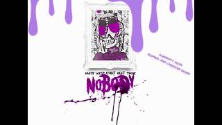 chief keef oh lawd ft tadoe slowed and chopped nobody