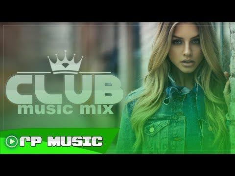 Muzica Noua Romaneasca Martie 2018 ( Club Mix ) | by RP Music