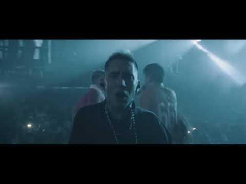 YSY A DUKI NEO - BABEADO BEBE [VIVO] (Oneshot by BALLVE)