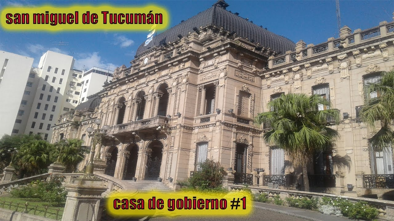 san miguel de tucuman chat sites A la gurda hostel tucuman: one of the best hostels in argentina - see 219 traveler reviews, 83 candid photos, and great deals for a la gurda hostel tucuman.
