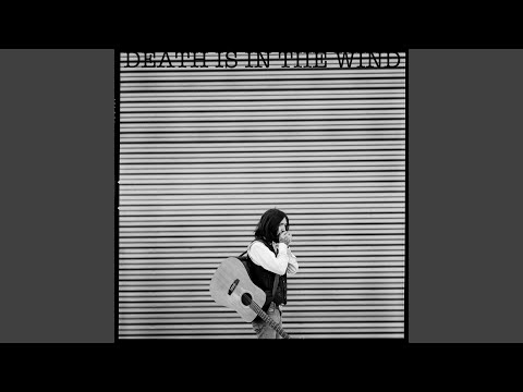 Death Is in the Wind